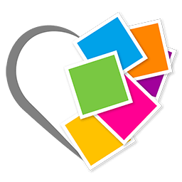 Shape Collage Pro 3.1