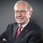 Warren Buffett's Tips for Success in the Insurance Industry