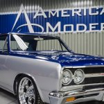 Agents: 5 Reasons to Focus More on Collector Vehicles