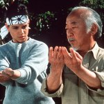 How Insurance is like the Karate Kid – Harold's Story