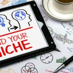 How to Get In Front of an Insurance Niche