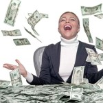 How to Make $1,000 a Minute – How to Negotiate Your Salary