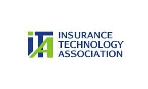 ITA Live Logo