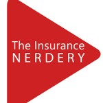 The Insurance Nerdery
