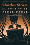 Archivo_Atrocidades_Cubierta