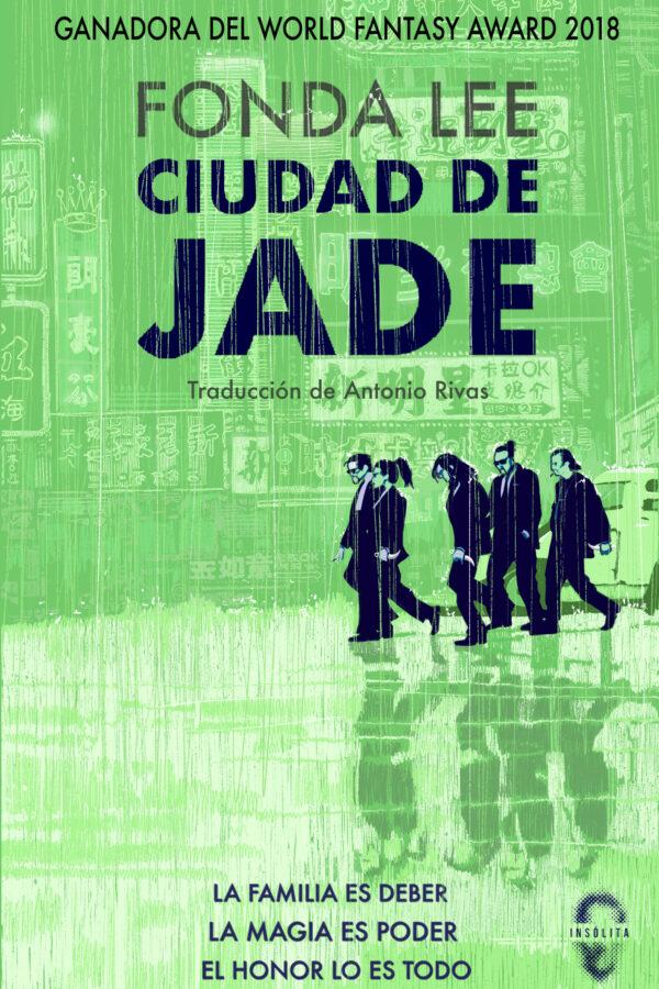 Ciudad de jade_cubierta