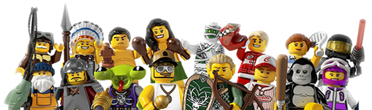 xomini_lego.png.pagespeed.ic.q0_MFdEnLO