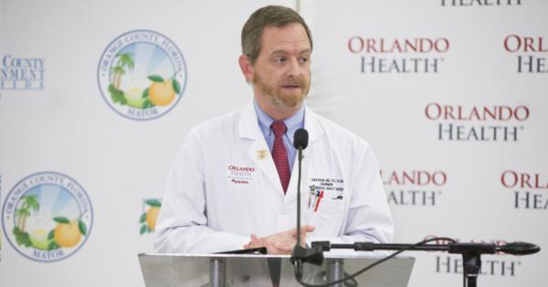 Orlando-Regional-Medical