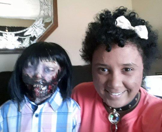 se-caso-con-un -zombi-02