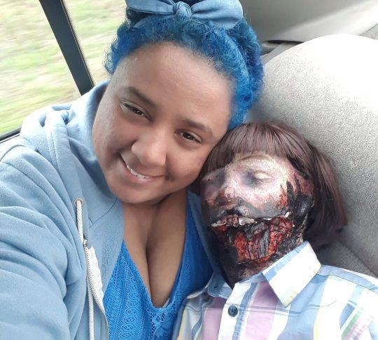 se-caso-con-un -zombi-03