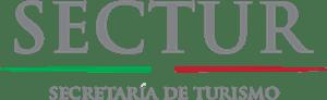SECTUR logo