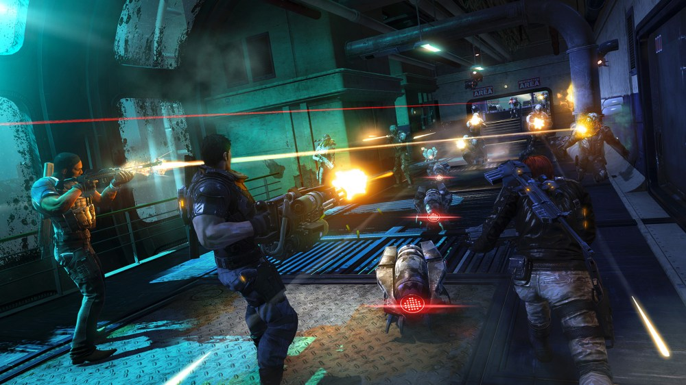medium resolution of fuse xbox 360 release date
