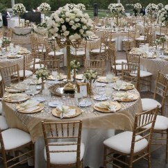 Bridal Shower Chair Rental Wheelchair Van For Sale Insomnia Sound & Party Inc. - Event Planning