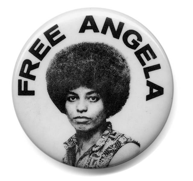 free_angela_button