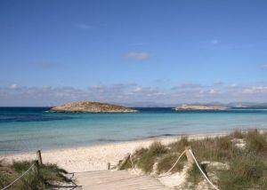 Vera Playa - El Playazo - Creator: Ferran Nogués i Tolnay