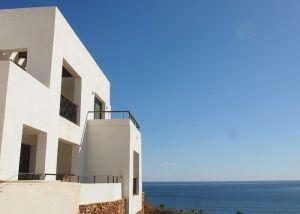 selling your house in Spain - Villa Nova