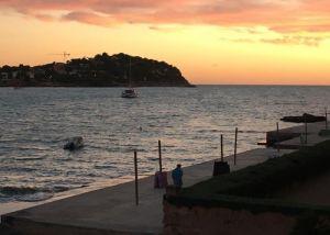 move to Mallorca - your man in Mallorca