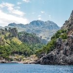 Discover Spain along the five most beautiful routes