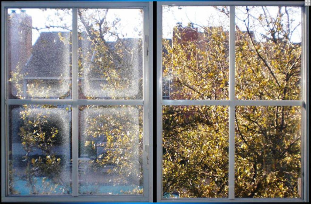 Don T Let Blown Window Seals Blow Your Home Sale