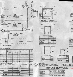 moffat electric stove 1950 s wiring diagram v2  [ 1074 x 736 Pixel ]