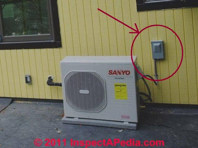 heil ac wiring diagram ceiling fan switch diagrams rooftop hvac air conditioning & heat systems