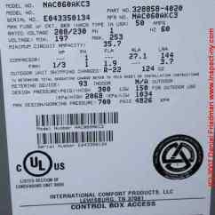 Clothes Dryer Wiring Diagram Brain Thalamus Ge Motor Model Number Decoder - Impremedia.net