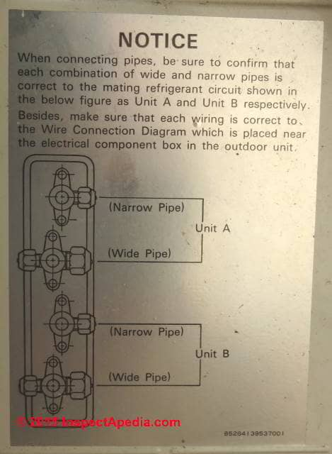 Compressor Wiring Diagram Sanyo Cae2420z Compressor Wiring Diagram