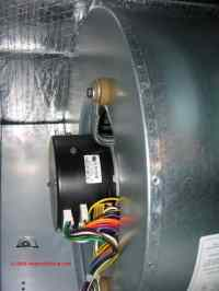 How To Lubricate Air Conditioner Fan Motor - impremedia.net