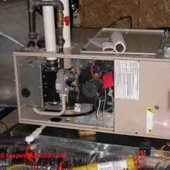 Furnace Blower Humming When Off 2001 Mitsubishi Eclipse Wiring Diagram Fans In Air Conditioners Furnaces Fan Testing Diagnosis Hvac Unit Or Won T Run Airflow Is Weak