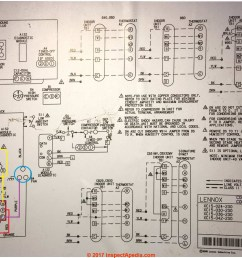 field wiring diagram wiring diagram gol ac motor field wiring diagram [ 1949 x 1314 Pixel ]