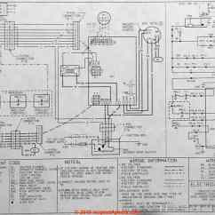Heat Pump Wiring Diagram Narva 5 Pin Rocker Switch White Rodgers 1f89 211 Get Free Image