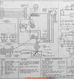 rheem ahu wiring diagram iap wiring diagram for intertherm ac the wiring diagram readingrat net singer furnace [ 1671 x 1135 Pixel ]