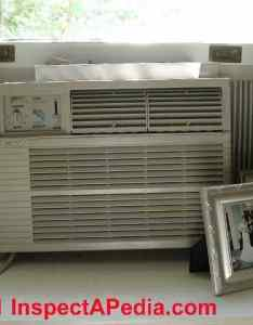Choose  room air conditioner btu chart also window conditioners how to an of rh inspectapedia