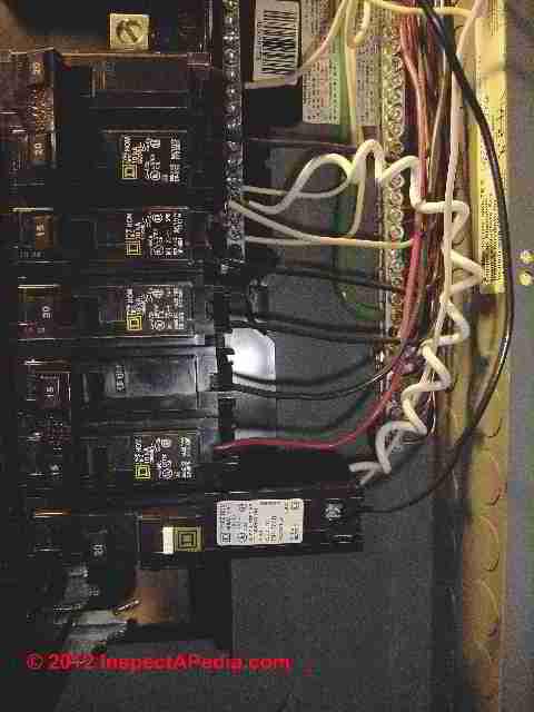 siemens gfci breaker wiring diagram wiring diagram siemens gfci breaker wiring diagram