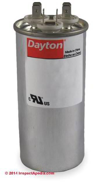 Dual Voltage Single Phase Motor Wiring Moreover Dayton Motor Wiring