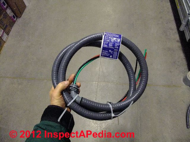 Pool Electrical Wiring For Pool Above Ground Pool Electrical Wiring