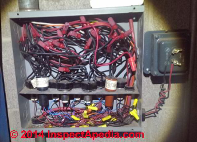 Wiring Together With Ge Low Voltage Wiring Diagram Also Low Voltage