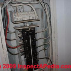 Ge Sub Panel Wiring Diagram Robertshaw Thermostat 9610 Bulldog & Ite Pushmatic Circuit Breaker Compatability