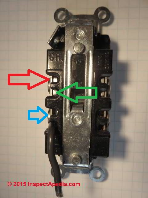 Switched Receptacle Wiring Problemduplexreceptacleswjpg