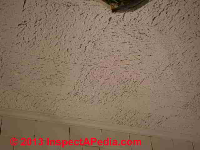 Celotex Acoustical Ceiling Tile Asbestos Integralbook Com