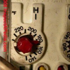 Honeywell Aquastat L4006a Wiring Diagram Sick Photoelectric Sensor Settings Best High Low Diff On A Heating Hi Limit Control