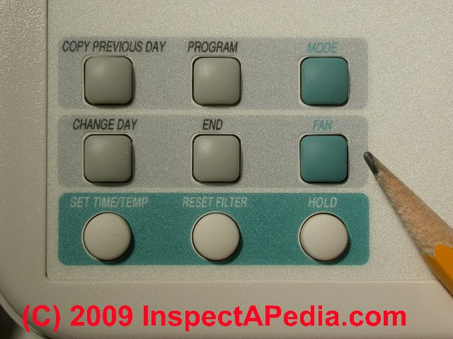 carrier programmable thermostat wiring diagram wiring diagrams white rodgers programmable thermostat image about carrier programmable thermostat wiring diagram premium thermostats control