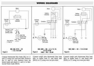 Heat Tape: Heat Tape Wiring Diagram