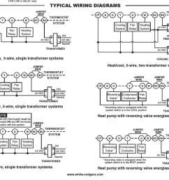 white rodgers solenoid wiring diagram wiring library diagram z2 [ 1354 x 1036 Pixel ]