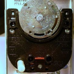 Furnace Blower Humming When Off Cat5 Wiring Diagram 568b Fan Limit Switch Diagnosis Repair How To Test The Control C Daniel Friedman
