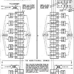 Honeywell Zoning Wiring Diagram Spotlight For Hilux Zone Valve Installation & Instructions: Guide To Heating System Valves - ...
