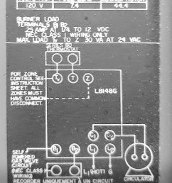 luxaire wiring schematic xx120 start building a wiring diagram u2022 rh gcyphotography co [ 834 x 1380 Pixel ]