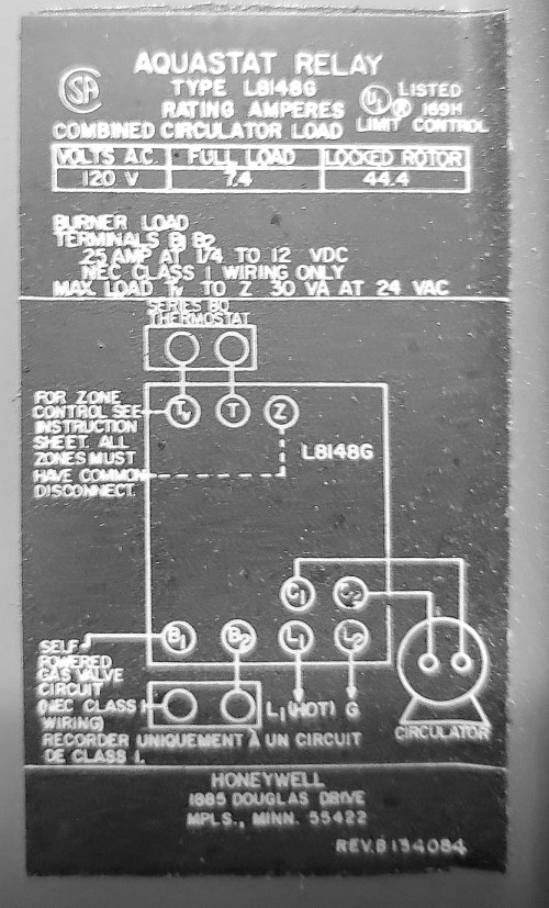 small resolution of luxaire wiring schematic xx120 start building a wiring diagram u2022 rh gcyphotography co