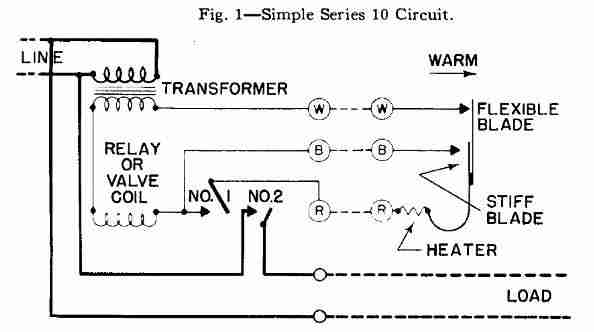 heater thermostat wiring diagram wiring diagram 240 volt baseboard heater wiring diagram image about
