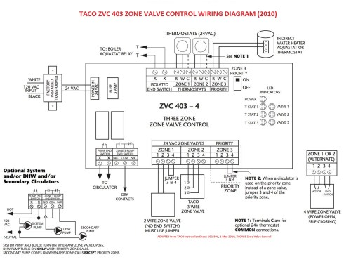 small resolution of taci zvc493 wiring diagram click to enlarge at inspectapedia com